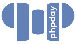 phpDay 2018