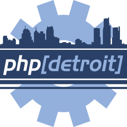PHPDetroit Conference